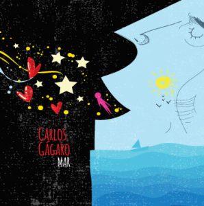Carlos-Gagaro-Cantautor-Mar